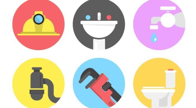 plumber | Cheshire Plumbing and Heating
